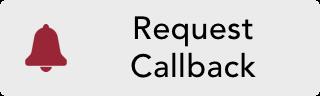 Kincardine Super Storage Call Back