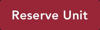 Kincardine Super Storage Reserve Unit